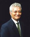 「日本橋再生計画2006−2007」  星空と映像の共演「日本橋HD DVDプラネタリウム」および  三井本館の壁面を利用した映像ショー「年の瀬日本橋2006」  12月15日より開催