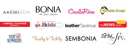ZALORA Malaysia: Online Shopping 55